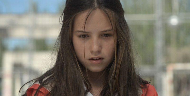 Cortometraje-ELJUEGO-BisonFilms